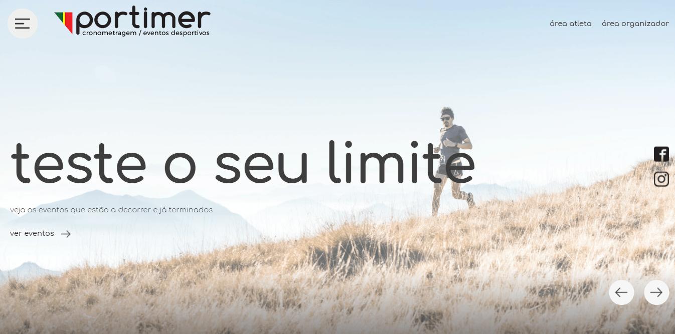 Portimer